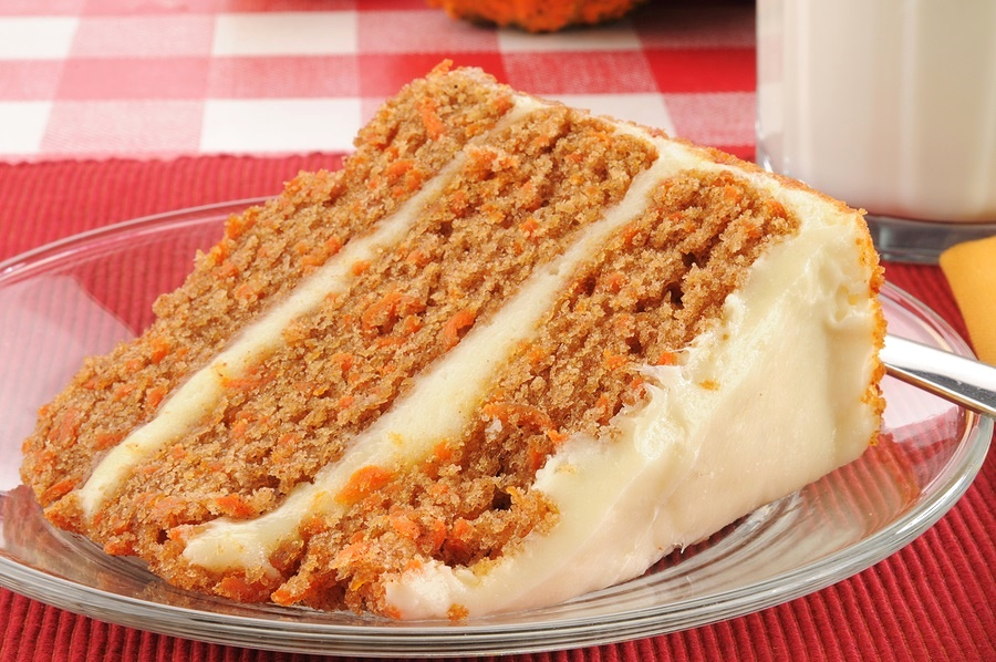 Appetite Healthy? Want to save cash? Finding Free Cake Recipes