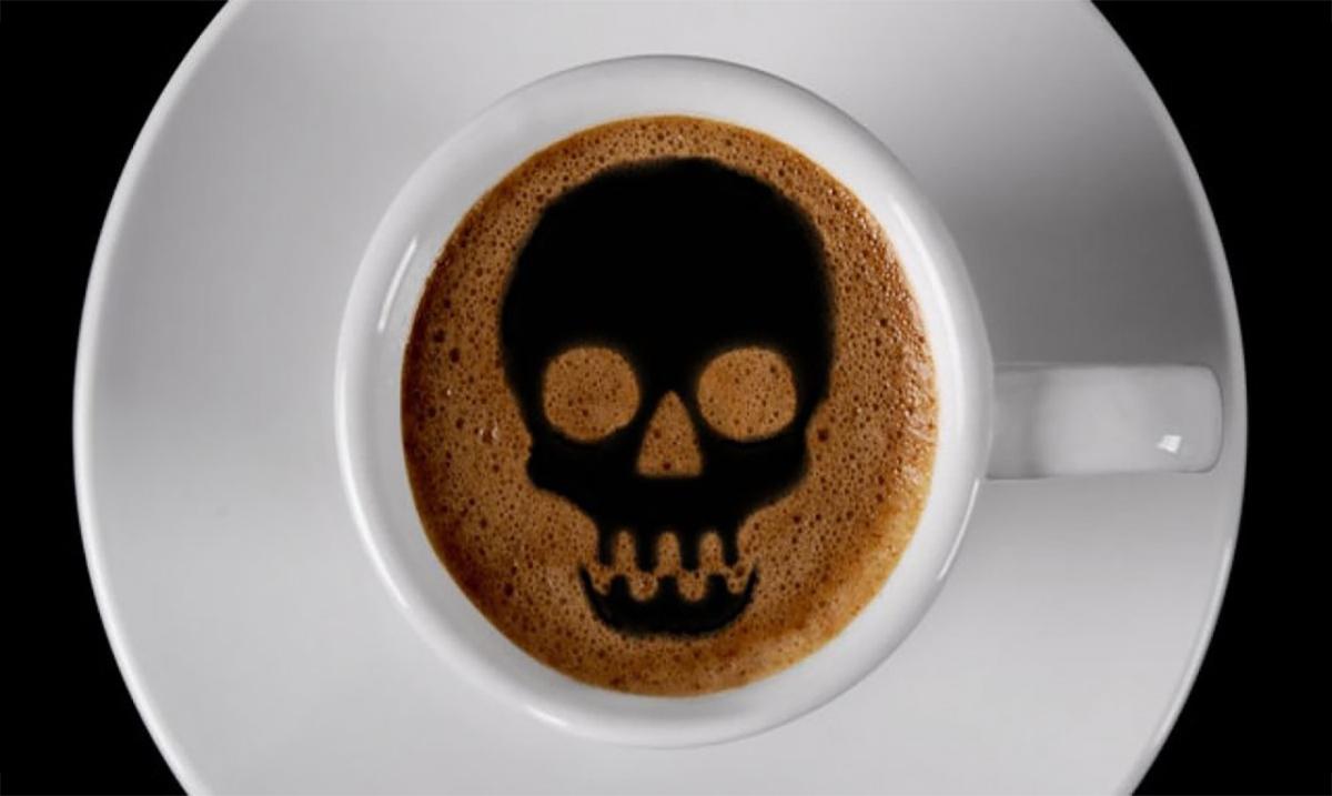 Is Coffee Dangerous Or Will It Hurt? A few Negative Effects