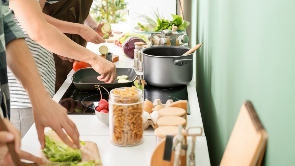 Cooking Tips That Anybody May Use to create Cooking Simpler