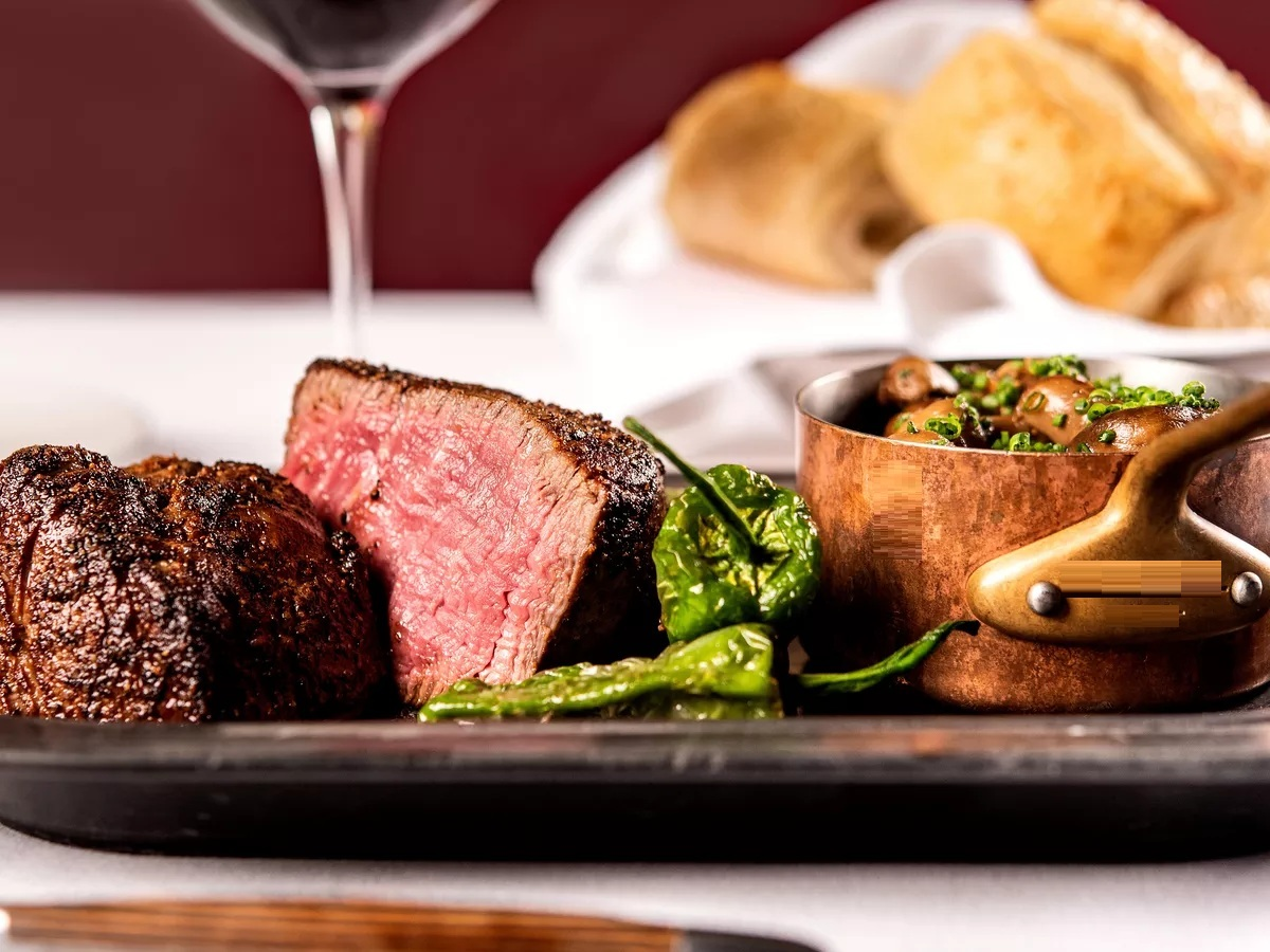Helpful Tips to Order the Best Steak at Any Restaurant?